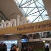 世界で1番お洒落な空港!?エストニア!タリン空港がお洒落すぎた!