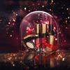 【ボビイブラウン】クリスマスコフレ2018予約方法と発売日通販もチェック!