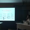 6/15 週刊メドレー 〜CTO・平山、イベントに登壇中!