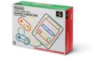 またまた転売屋が大暴れwww「ニンテンドークラシックミニ スーパーファミコン」が発売決定!
