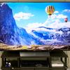 4K HDRテレビを買いました