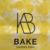 BAKE:期間限定マロンチーズタルト