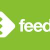 【最新RSSアプリ】Feedlyボタンの設置方法