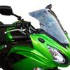 【再販案内】ハンドルミラー変更KIT Ninja650('12~'16)/Ninja400('14~'17)