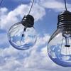 自宅で家電製品をいろいろ使ったあるあると注意点