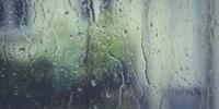 絶対に晴れる日、絶対に雨の降る日。特異日とは