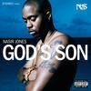 Nas / The Cross (Original) +(9th Wonder Remix) 9th Wonder関連