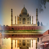 Cherish The Cultural Charisma Of India By Traveling With Golden Triangle