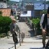 尾道・因島へ研究旅行(林芙美子を訪ねて)2010/6/5〜6)連載2
