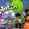 WiiU「Splatoon(スプラトゥーン)」レビュー!「楽しい!」の一言以外に何もいらない。素直にそう思える1本。
