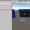 EyeTrackingDemo-05-Visualizer  ~MixedRealityToolkitExamplesを触ってみる。 その② ManagerComponents