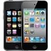 iOS 4.3.5、iOS 4.2.10