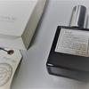 【評価レビュー】パルファム オゥパラディ フルール  香水の嫌な感じが全くない自然な香り。