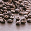 コーヒー味のエナジードリンク?ーREAL GOLD ウルトラチャージ BLACKー