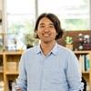 とらえ方を変えるだけで人生が変わる!武田双雲さんの「ポジティブの教科書」