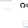 CircleCI を活用して生徒のコードレビューを自動化!
