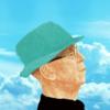 ~ Lest We Forgot ~ 翁長さんの「青い帽子」の色、その意味、ずっと忘れないために