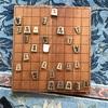 6歳男児 将棋をすごい勢いで吸収中‼️