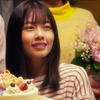 『モコミ 〜彼女ちょっとヘンだけど〜』第2話 🟧 窓が泣いてる? そのやさしさに涙 読むドラマ□Rebo📺 | case90