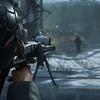 CoD:WW2の海外最新情報!マルチプレイヤー動画!久しぶりに新情報出た!泥臭い戦闘の世界。