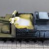 【1/35 ドラゴン】2号自走重歩兵砲【8】