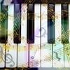 音楽初心者でもわかる長調と短調の違い徹底解説( 2 )