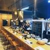 【オススメ5店】石垣島・宮古島・沖縄離島(沖縄)にある小料理が人気のお店
