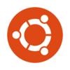サーバー用のLinuxにはCentOSよりもUbuntuの方が良いか?