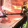 【FF14】工夫しがいがあって面白い5.0の戦士とスキル効果