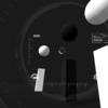 【アセット紹介】HUD for VRでVR用のHUDを作る【Unity】