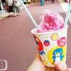 第23回おおつ100円商店街で大津のうまいもんを食べ歩き!