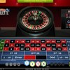 Best for Newcomer to Online Slots Casino Games