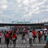 2015F1日本GP 9月27日(日) 決勝&総括