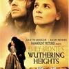 嵐が丘(Wuthering Heights)