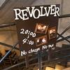 7/18 REVOLVER