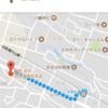三重県 四日市市 GW ダーツ イベント