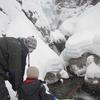 【スイス】海外スキー+子連れなら【ダヴォス・クロスタース】
