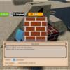 CubeArtWorld:ユーザーショップ機能