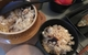 うたこのマジカルクッキング 鯛のアラでおうちで美味しい鯛釜飯!