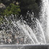 日比谷公園、等々力渓谷