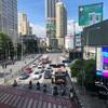 タイのバンコクでワークパーミットを更新!