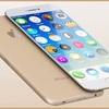 iphone5sから7plusへ機種変更