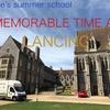イギリス短期留学体験記