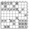 反省会(180706)