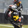 MOTO GP ― イタリア 結果