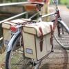 荷物の詰め方運び方