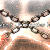 「デスジェイル・サマーエスケイプ 〜罪と絶望のメイヴ大監獄2017〜」【Escape 3 - For another hope】