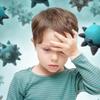 帯状疱疹は人にうつる?どのくらいで治る?早く治すには?仕事に行ける?よくある質問に答えます。
