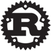Rustでマイクロサービス開発はじめました