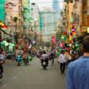 ビジネスのヒント16〜外資規制・マーケティング・PRの第1歩_タイ